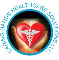Caring Hands Healthcare Solutions LLC