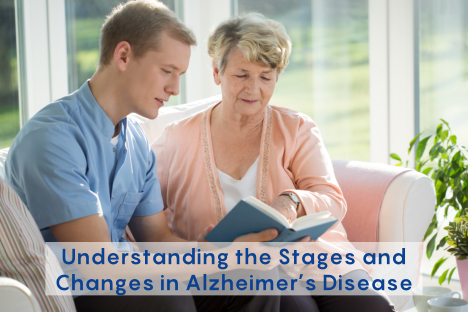 Stages-and-Changes-in-Alzheimers-Disease