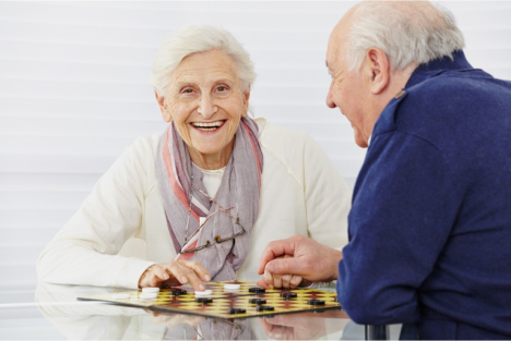 Hobbies-for-Seniors